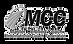 MCC-Logo1_edited_edited.png