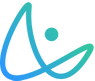 LS-Logo_edited.png