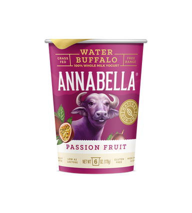 04638-1.0 Annabella Creamery Passion Fru