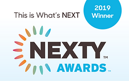 NEXTY_EW19_Award winner (1).png