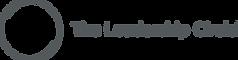 the leadership circle logo.png