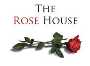 Logo of The Rose House in Lafayette, Colorado
