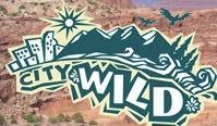 Logo of City Wild in Denver, Colorado.
