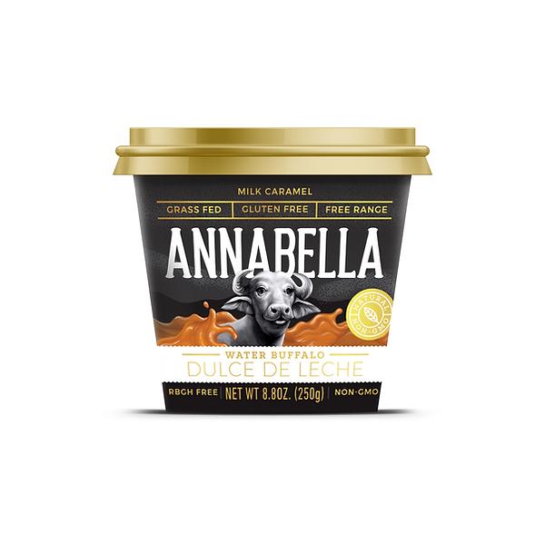 04551-Annabella Creamery-Dulce de Leche.
