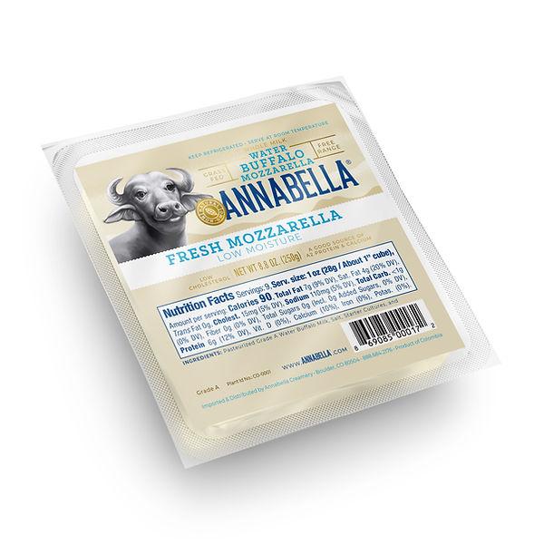 090919 Annabella-Mozzarella rendering.jp