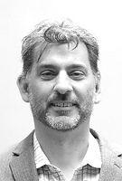 Gennaro DeSantis is currently serving on the Board of Directors of Medicine Horse in Boulder, Colorado.