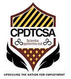 CPDTCSA.jpg