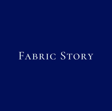 Fabric Story