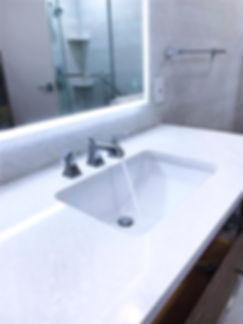Bathroom%2520Sink%252C%2520counter%252C%2520mirror_edited_edited.jpg