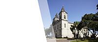Igreja_cab1.png