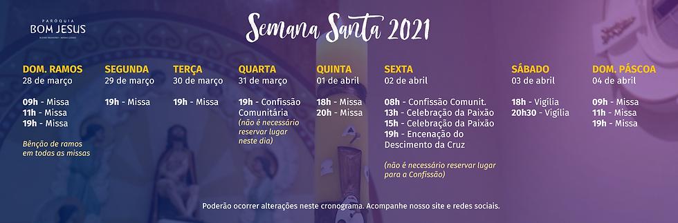 Programa Semana Santa 2021 horiz.png