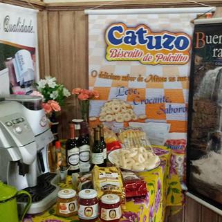 Festival_Gastronômico_de_Monte_Verde_-_a
