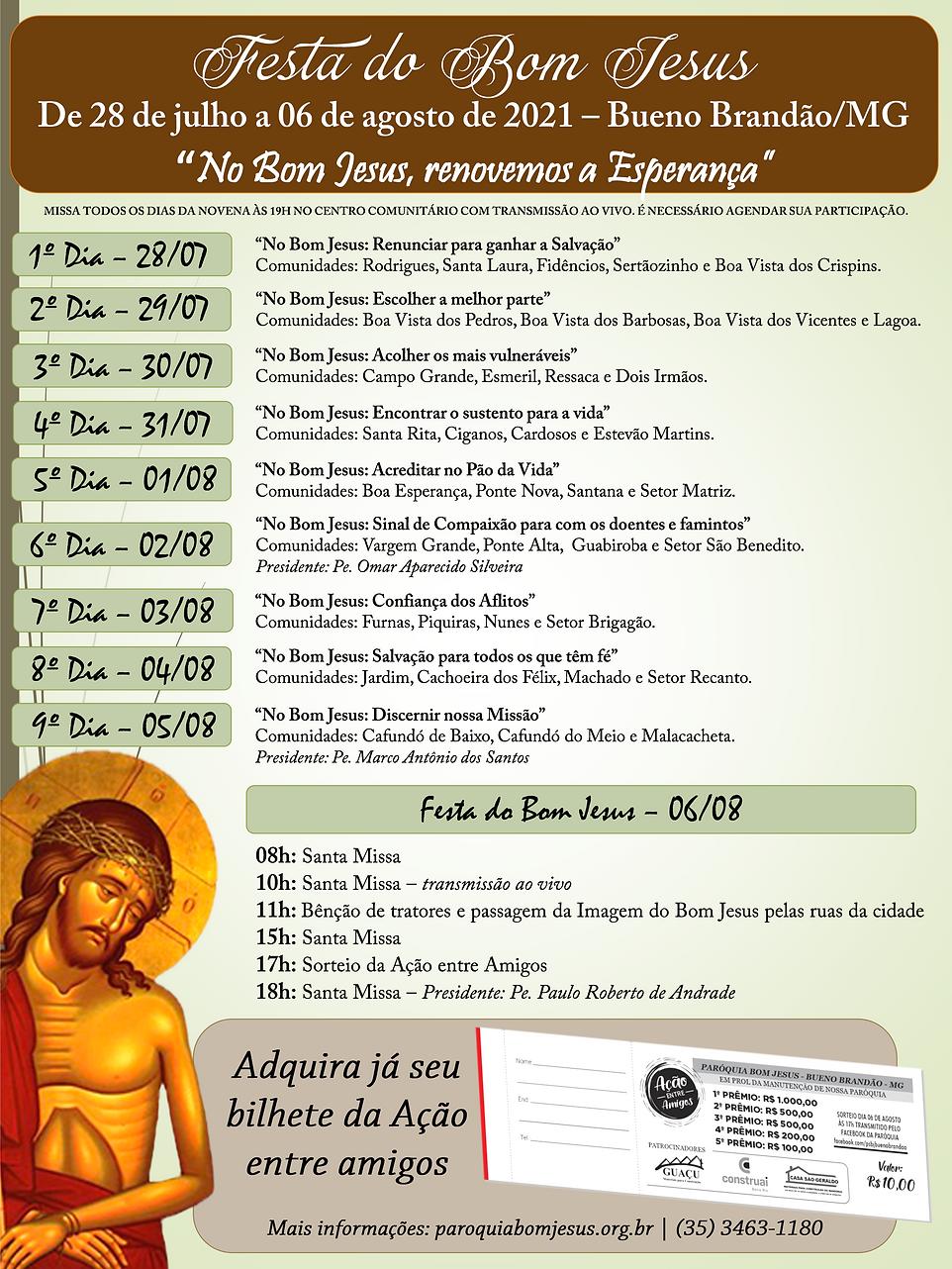 Cartaz Bom Jesus 2021 final.png