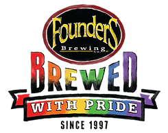 brewed_with_pride_logo_final_flat.png