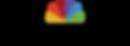 Comcast_M_COLOR_BLK.png