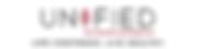 UHHB Logo.png