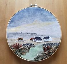 cottage on moors.jpg