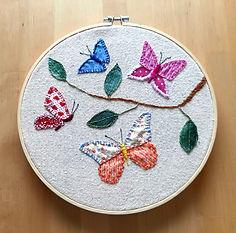 butterflies_edited.jpg