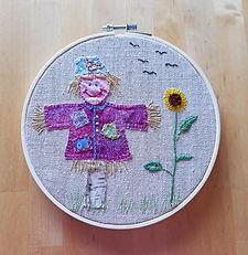 scarecrow 2.jpg