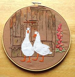 geese_edited.jpg