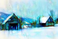 austria jan 05 huts1-deep dr gen-pop st-