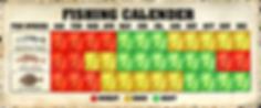 Frenzy-Calendar.png