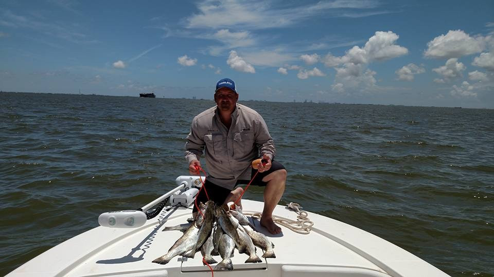 speckled-trout-bay-texas.JPG