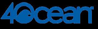 logo-4ocean_edited.png