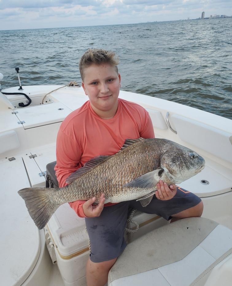 Blackdrum_fishing_texas.jpeg