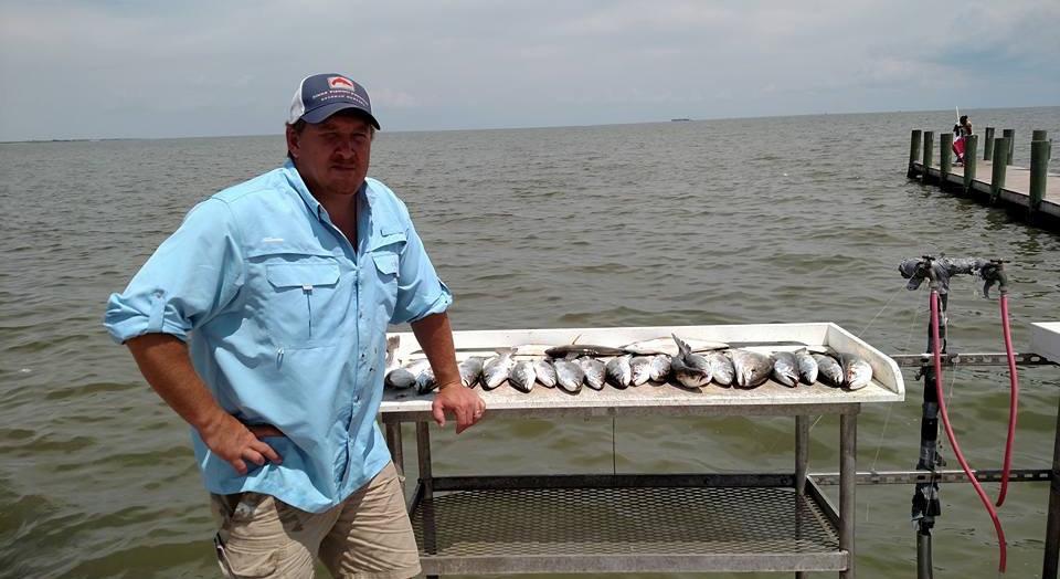 big-speckled-trout-haul-galveston.JPG
