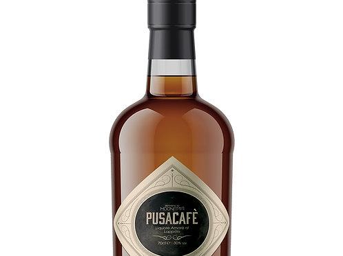 Liquore di Luppolo - Pusacafé