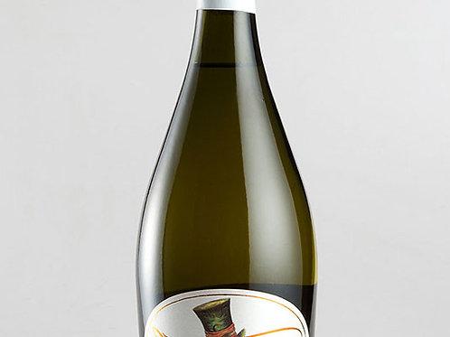 ALICE Vino bianco Sauvignon frizzante