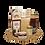 Thumbnail: BOX Dolce colazione