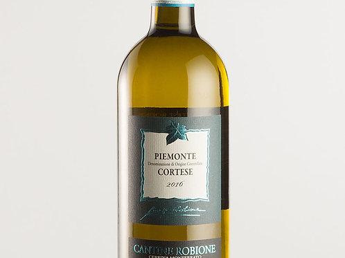 Piemonte DOC Cortese