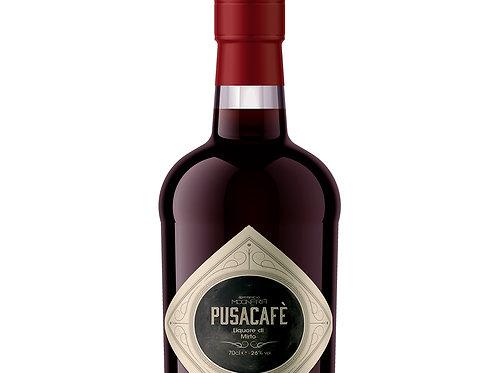 Liquore di Mirto - Pusacafé
