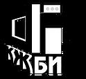 лого-КЖБИ копия.png