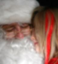 Rasnie-Santa-Klausi-11.jpg