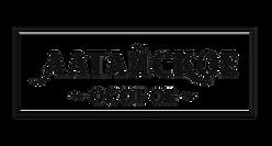 алтайское особое лого.png