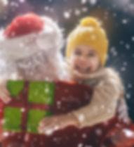 Christmas_Gifts_Santa_510158.jpg