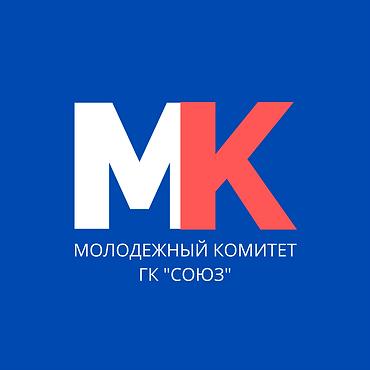 мк-на сайт.png