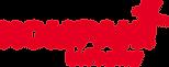 kompan-india-logo.png