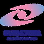 логотип галактика1.png