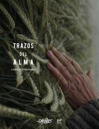 Cartel Trazos del Alma_logos.jpg