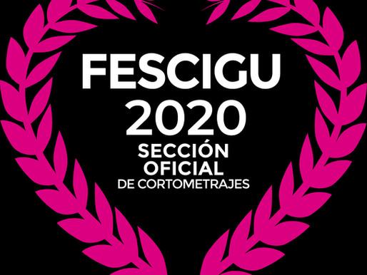 Septiembre 2020. ¡Más selecciones!