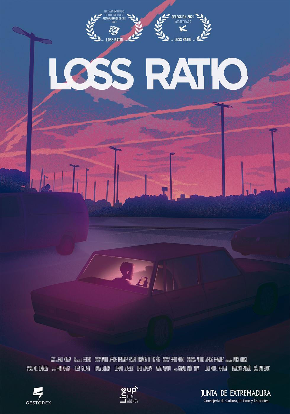 Lossratio_Last_lq.jpg