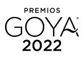 Cortometajes que podrán presentar candidatura a los Premios Goya 2022