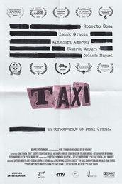 taxi_poster_Laureles_low.jpg