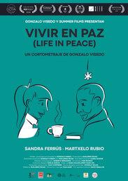 2021_POSTER Y PORTADA VIVIR EN PAZ_NOMBRES EQUIPO_LOGOS_BILINGUE.jpg