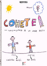 CARTEL COHETE A3.jpg