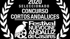 Septiembre 2020. ¡Selecciones! (VII)